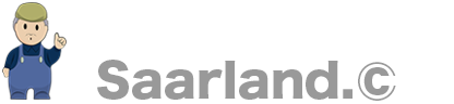 saarland.cc