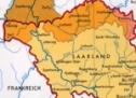 Harald Schmidt – Expedition ins Saarland
