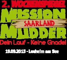 Mission-Mudder