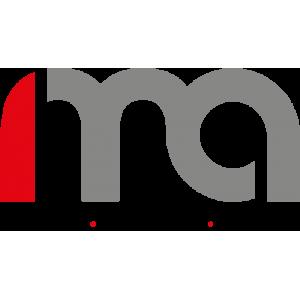 IMA GmbH  Marketing & Consulting