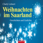 Weihnachten im Saarland